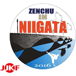 24th_jjkf_logo
